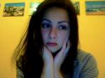 Depressed_girl