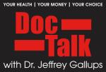 Doc Talk Logo with Tagline (1)