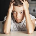 Child Depression 4