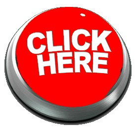 red-click-here-button