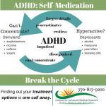 ADHD and Self-Medication (2)