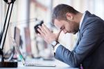 The Future of Migraine Treatment